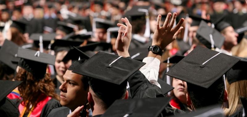 phd scholarships in education